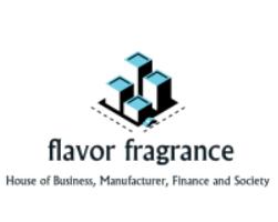 flavor fragrance