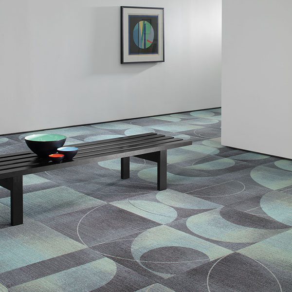 How to Select Commercial Carpet